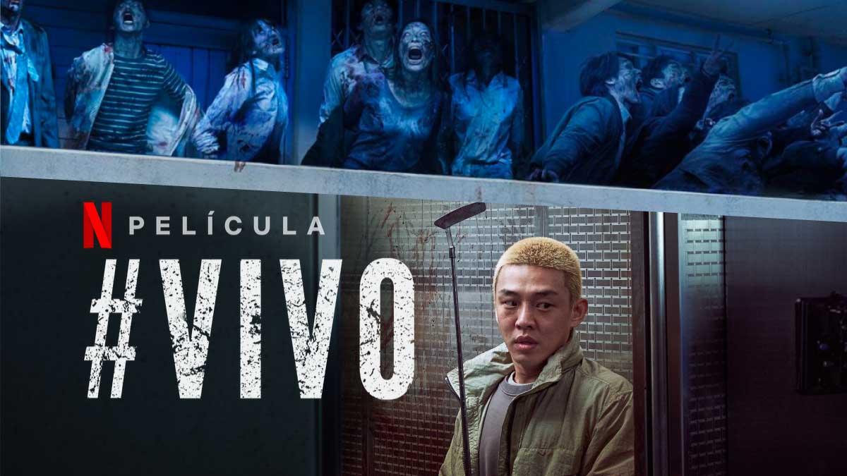 Últimas películas que has visto (las votaciones de la liga en el primer post) - Página 3 Vivo-Netflix-Pelicula-Coreana-Imagen-Destacada